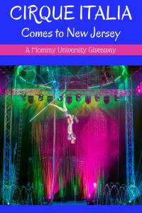 Cirque Italia-2