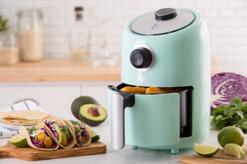 Dash Mini Air Fryer