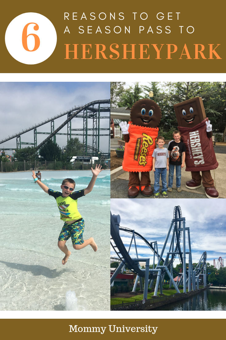 6 Reasons to Get a Hersheypark Season Pass-2