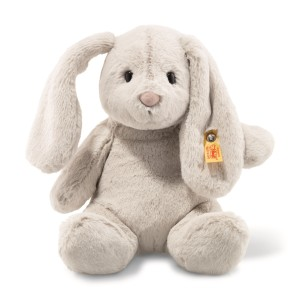 080470 Steiff Hoppie Rabbit