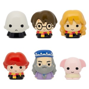 Harry Potter Mashers