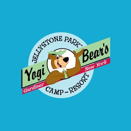 Yogi Bear's Gardiner, NY