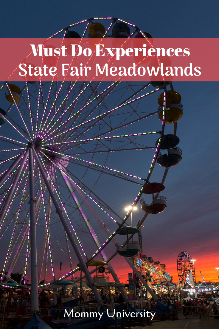 Must Do Experiences at State Fair Meadowlands-2