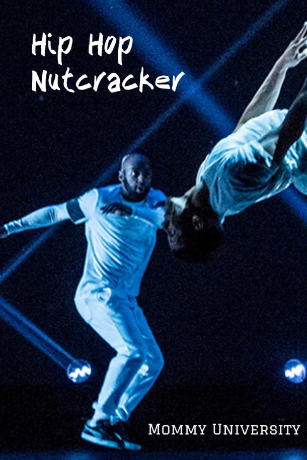 Hip Hop Nutcracker (1)