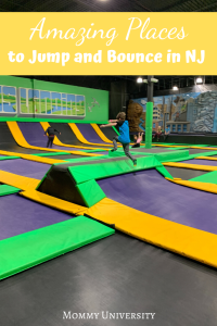 Amazing Places to Jump and Bounce-2