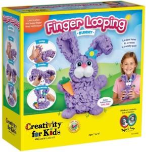 Finger Looping