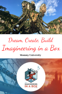 Dream, Create, Build_ Imagineering in a Box