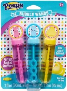 Little Kids Bubbles