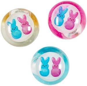 PEEPS Bounce Balls
