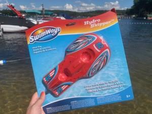 Swimways Hydro Skipper