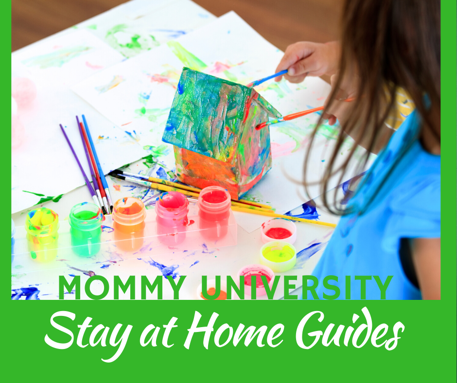 stay at home guides sidebar (1)