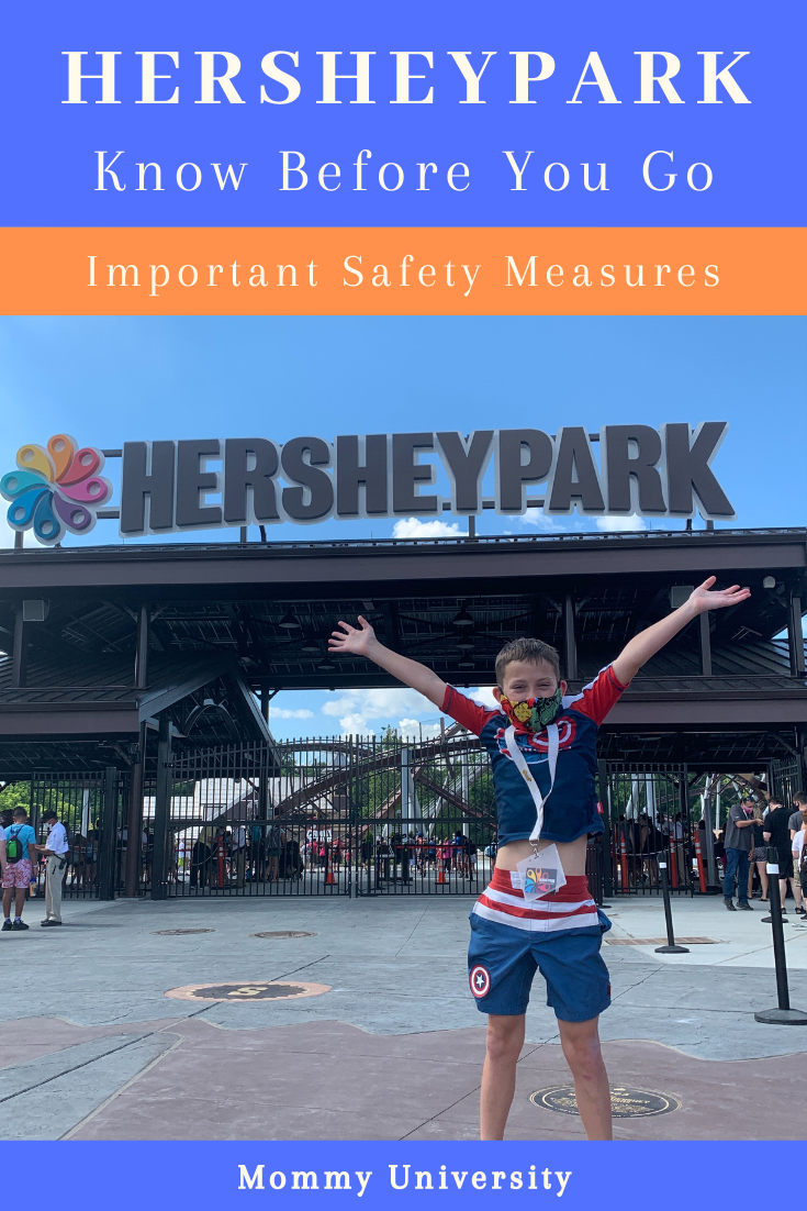 Hersheypark_ Know Before You Go