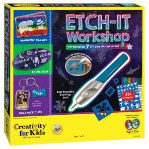 etch it kit
