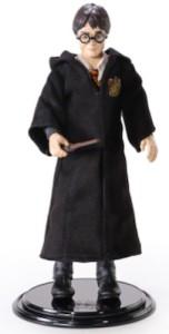 Harry Potter BendyFigs