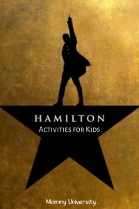 Hamilton Activities for Kids-2